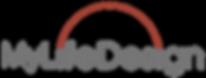 LogoMLDF_new-1.png