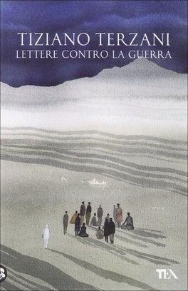 lettere-contro-la-guerra-libro-79072.jpg