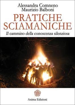 Pratiche Sciamaniche