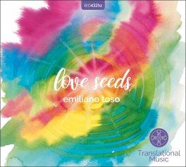 love-seeds-163583