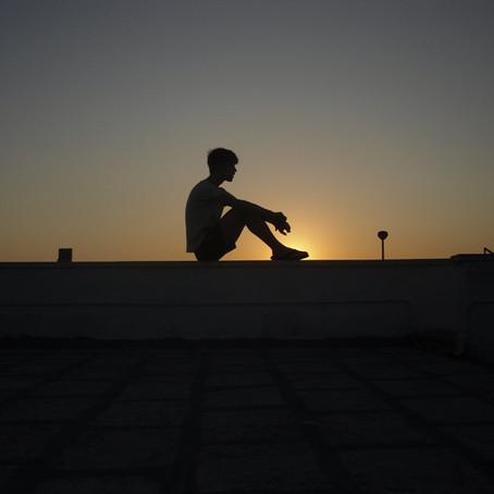 Il Dono del Silenzio | Thich Nhat Hanh