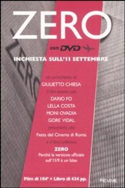 zero-11-settembre