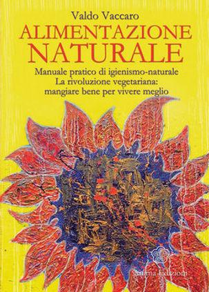 alimentazione-naturale.jpg