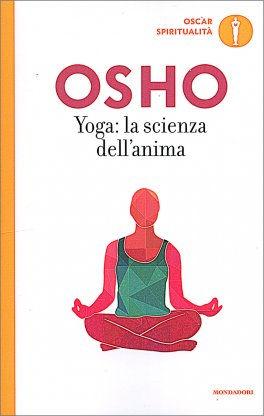 yoga-la-scienza-dell-anima-158329.jpg