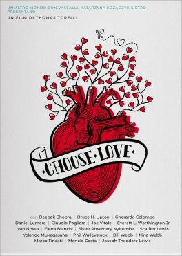 choose-love-164908