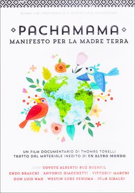 pachamama-manifesto-per-la-madre-terra-1