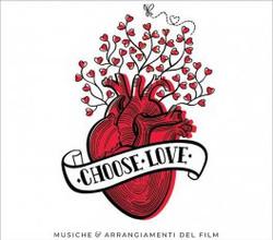 choose-love-164909
