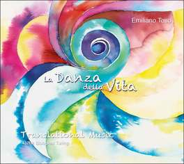 la-danza-della-vita-139472
