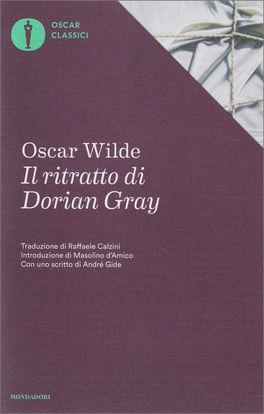 il-ritratto-di-dorian-gray-128911.jpg