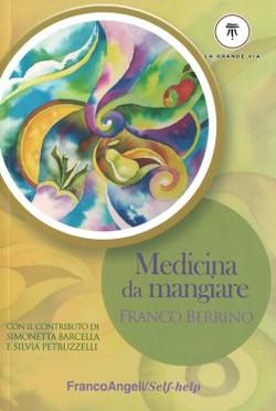 medicina-da-mangiare-156307