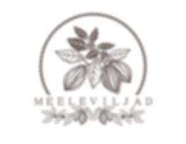 Logo-2-Meeleviljad-2.jpg