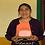 Thumbnail: Los Azahares Primavera, Los Azahares Verano, Los Azahares Otoño