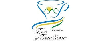 Cup of Excellence Rwanda starts at