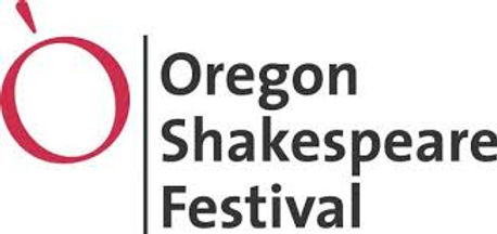 oregonshakespearefestival.jpeg