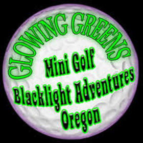 glowinggreens.jpeg