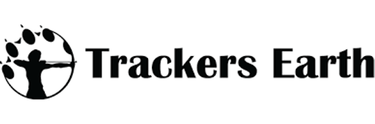trackers.png