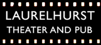 LaurelhurstTheater.png