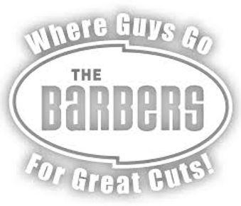 barbers.jpeg