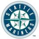 seattlemariners.jpeg