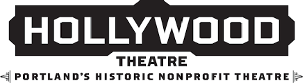 hollywoodtheatre.png