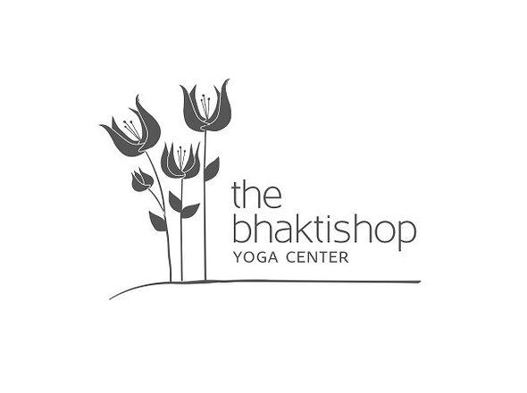 BhaktishopYoga.jpg