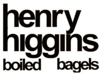 henry-higgins.jpg
