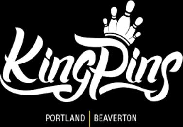 kingpins.png