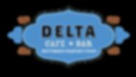 DeltaCafe.png
