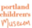 PortlandChildrensMuseum.png