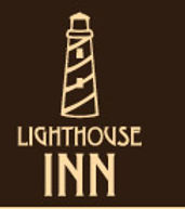 LighthouseInn.jpg