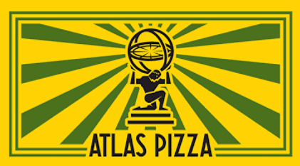 AtlasPizza.png