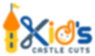 KidsCastleCuts.jpg