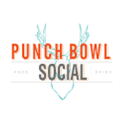 punchbowl.png