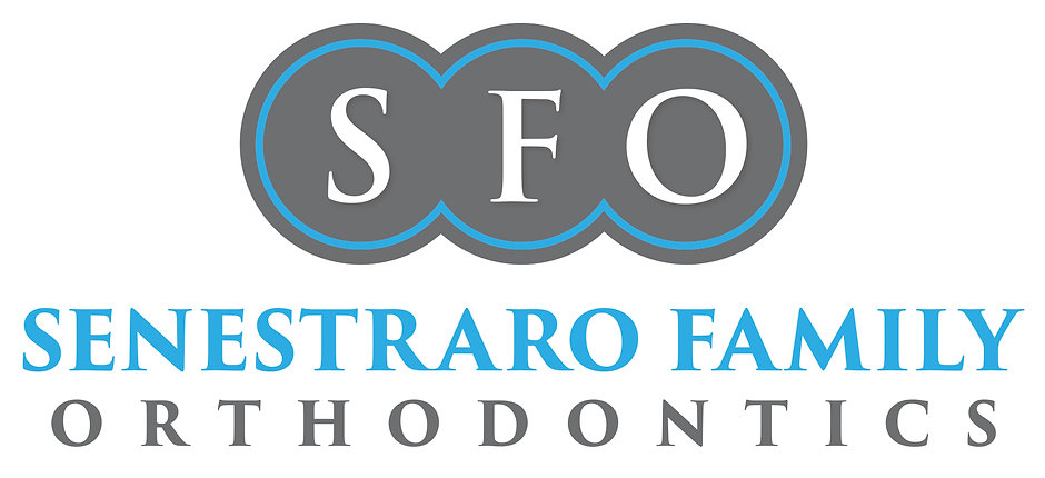 Copy of SFO_Logo.jpg