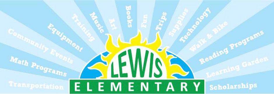 lewis2.jpg