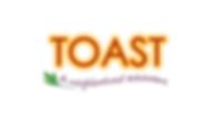 ToastLogo (1)_edited.png