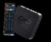 Infinity Box com controle.png