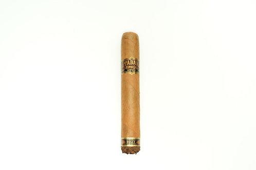 Tabak Especial Gordito Dulce 6x60