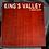 Thumbnail: Humidor - King's Valley Cigar Shop