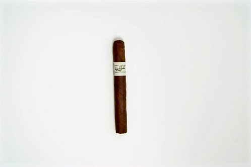 "Liga Privada No.9 Coronets (4"" x 32) (10 per case)"