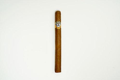 """Cusano Cuban CC Corona (6.5"""" x 42)"""