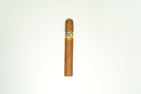 Cusano CC Cuban Robusto 5 x 50
