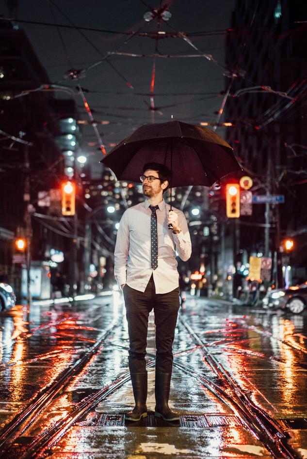 JeremyVoltz-RainShotHiRez