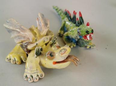 Dangerous Dragons.jpg