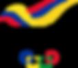 CANTERA_PATROCINADORES-11.png