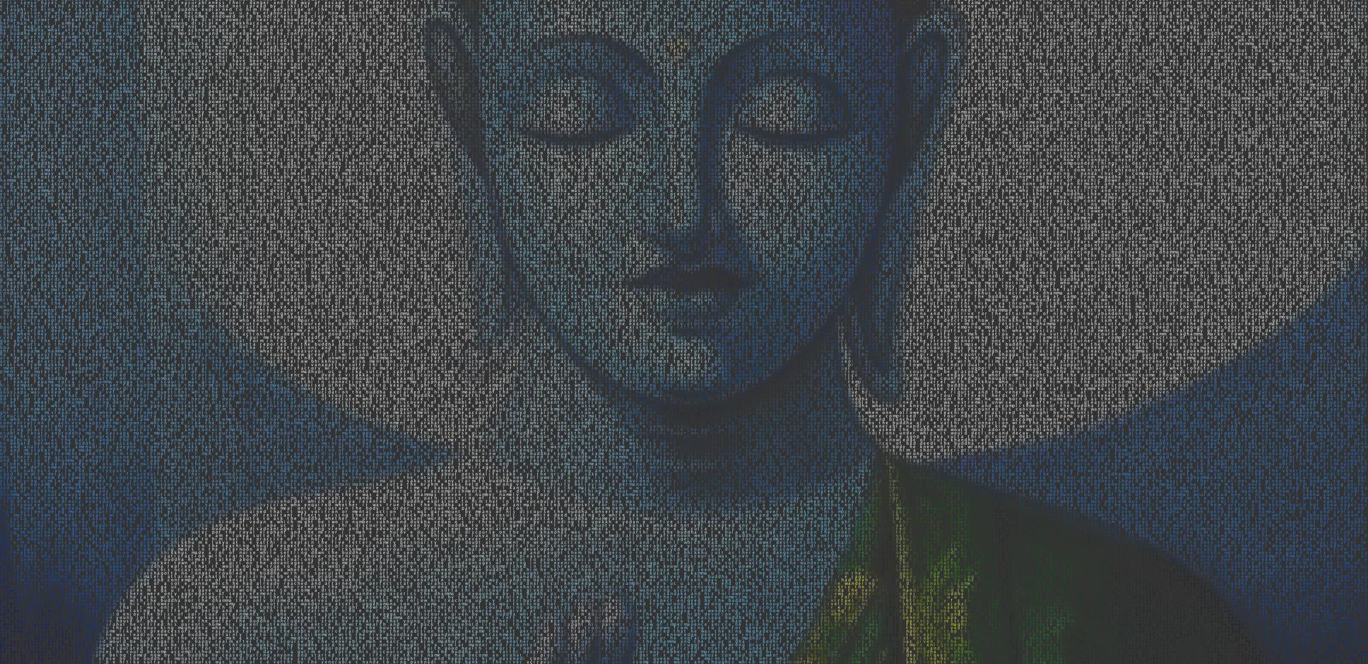 Tipitaka - Buddha.png