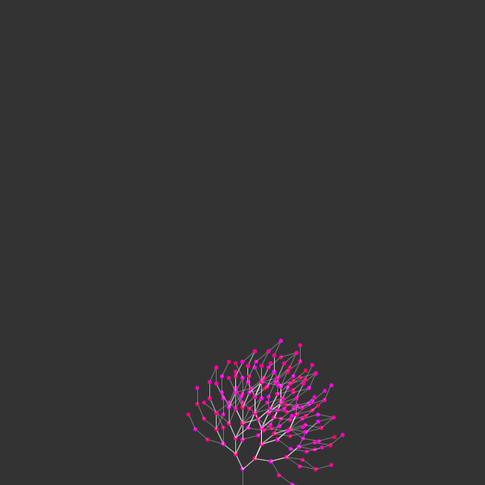 L-System Tree 3
