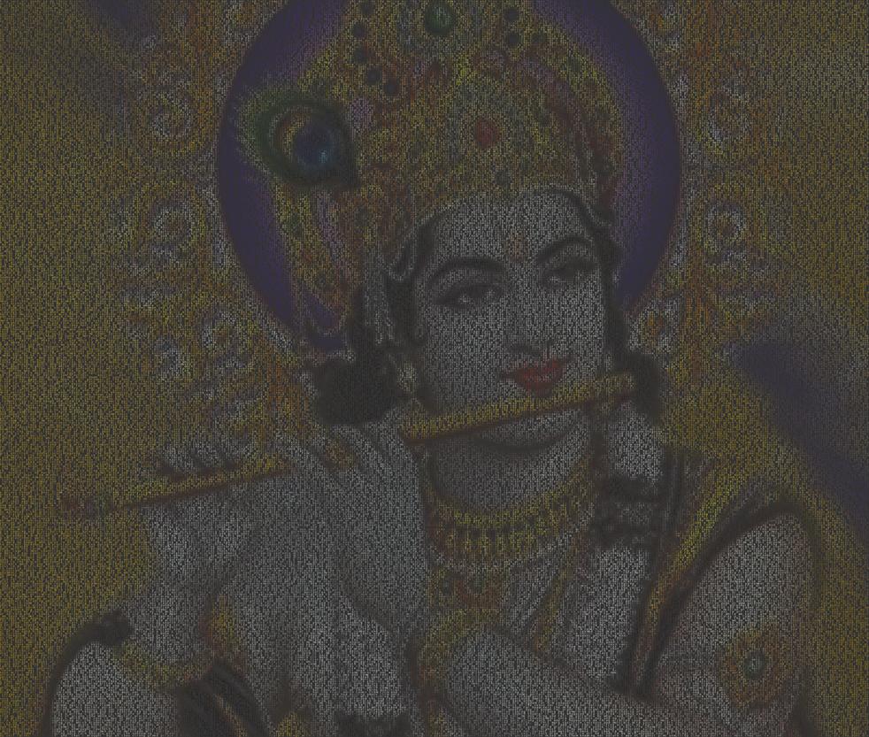 Bahgavad Gita - Krishna.png