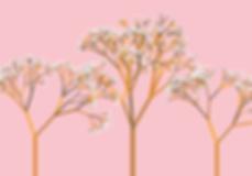 Recursive_Tree0.png