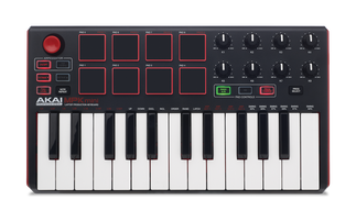 The 10 best portable and affordable MIDI keyboard controllers of 2020